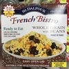Couscous - French Bistro - Product