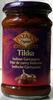 Tikka marine paste - Product