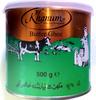 Butter ghee (beurre clarifié) - Produto