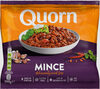 Quorn Mince 300g - Product
