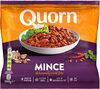 Quorn Mince 300g - Produit