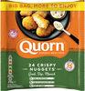 Crispy Nuggets - Product