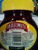 Marmite Yeast Etract - Product