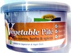 Vegetable Pate - Product
