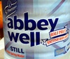 abbey well - Product