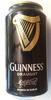 Guinness Draught - Bière brassée - Product