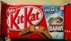 Kit Kat - Produkt