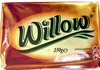 Willow Block - Product