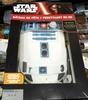 Gâteau de fête Star Wars R2-D2 - Producto