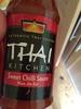 Suret chili sauce - Produkt