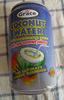 Coconut Water - Produit