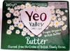 Organic British Butter - Product