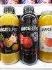 Berry burst - Product
