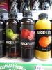 pomegranate - Product