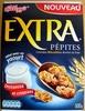Extra - Pépites Biscuitées - Prodotto