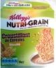 Nutri-Grain Croustillant de Céréales Biscuité - Product