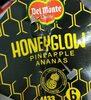 Honeyglow pineapple - Producte