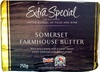 Somerset Farmhouse Butter - Product