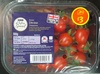Sweet divine tomatoes - Product