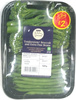 Tenderstem Broccoli and Extra Fine Beans - Product