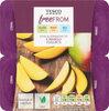 Free From Mango Yogurt - Produit