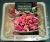 Tomato & Mozzarella Pasta Bake - Product
