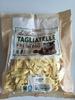 Fresh Egg Tagliatelle - Product