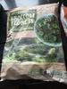 Broccoli Florets - Prodotto