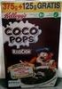coco pops risociok - Prodotto