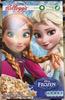 Disney Frozen - Produit