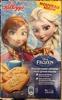Disney Frozen - Biscuits multi-céréales - Produit