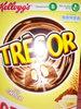 Céréales trésor duo choco - Product