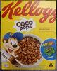 Coco pops - Produkt