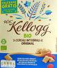 Cereali integrali original - Produto