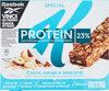 Special K Protein Cocco, cacao e anacardi - Prodotto