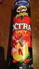 Xtra - Spicy Chilli Sauce - Produit