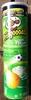 Sour Cream and Onion - Produit