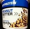 All-Natural Peanut Butter Original Crunchy - Produkt