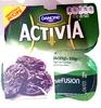 Activia Prune - Product