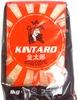 Kintaro medium grain rice - Produit