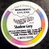 Shadow Grey - Product