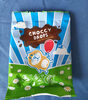 Choccy drops - Product