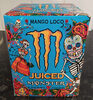Monster Juiced Mango Loco - Product