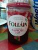 Follán - Product