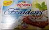 Fraidoux 6 coupelles - Product