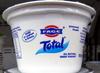 TOTAL GREEK YOGHURT - Product