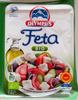 Feta Bio - Product