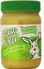 Raw Organic Honey - Product