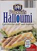Halloumi - Product