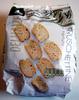 Bruschettine al tartufo - Produit